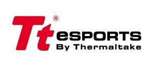 Logo tt-esports partenaire