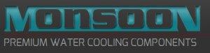 Logo Monsoon partenaire