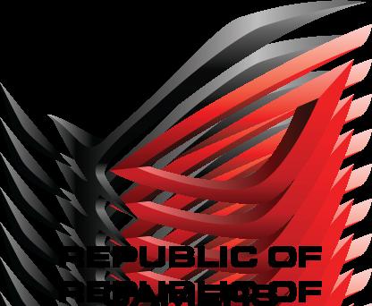 Logo ROG partenaire