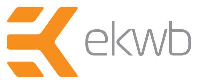 Logo EKwk partenaire