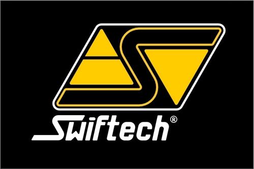 Logo swiftech partenaire