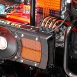 Gameinfotech câblage