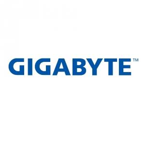 Logo Gigabyte partenaire
