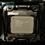 Gigabyte carte mère x99 processeur i7-5820k