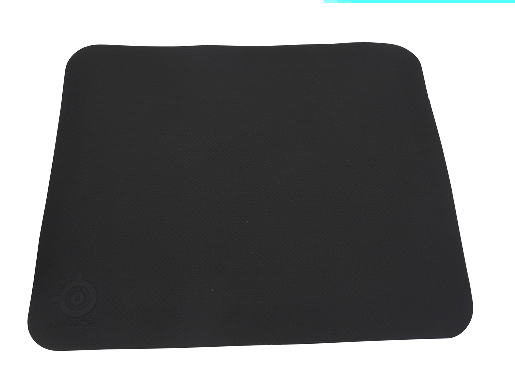 test tapis de souris steelseries dex gameinfotech. Black Bedroom Furniture Sets. Home Design Ideas