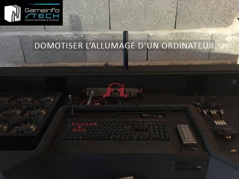 http://www.gameinfotech.fr/wp-content/uploads/2016/06/domotiser.jpg